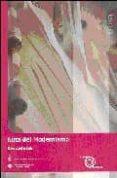 RUTA DEL MODERNISMO: BARCELONA (CASTELLANO) di VV.AA.