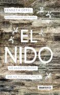 EL NIDO: NO HAGAS PROMESAS QUE NO PUEDAS CUMPLIR di OPPEL, KENNETH