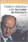 VLADIMIR NABOKOV Y LAS LECCIONES DE LITERATURA di DILON, ARIEL