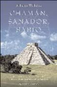 CHAMAN, SANADOR, SABIO di VILLOLDO, ALBERTO
