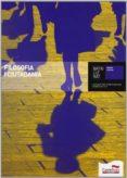 FILOSOFIA I CIUTADANIA di VV.AA.