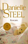 RESCATE de STEEL, DANIELLE
