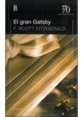 EL GRAN GATSBY di FITZGERALD, FRANCIS SCOTT