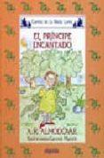 EL PRINCIPE ENCANTADO di RODRIGUEZ ALMODOVAR, ANTONIO