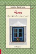 YERMA di GARCIA LORCA, FEDERICO