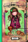 9788491670636 - Vv.aa.: Gorjuss: Scrapbooking Art - Libro
