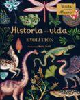 HISTORIA DE LA VIDA : EVOLUCIÓN di SCOTT, KATIE