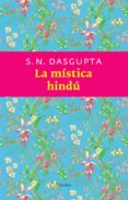 LA MISTICA HINDU di DASGUPTA, S.N.