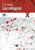 LOS MILAGROS di LEWIS, C.S.