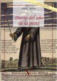 DIARIO DEL AÑO DE LA PESTE di DEFOE, DANIEL