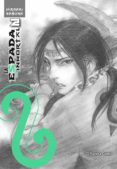 LA ESPADA DEL INMORTAL KANZENBAN Nº 02/15 di SAMURA, HIROAKI