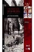 LA REVOLUCION DE LAS MUJERES: CRONICA GRAFICA DE UNA EVOLUCION SI LENCIOSA di MARINA, JOSE ANTONIO