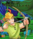 ROBIN HOOD / ROBIN HOOD (ED. BILINGÜE ESPAÑOL-INGLES) di PYLE, HOWARD