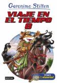 9788408171638 - Stilton Geronimo: Viaje En El Tiempo 8 (geronimo Stilton) - Libro