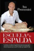 ESCUELA DE ESPALDA de POURAMINI, ATA