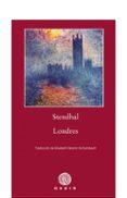 LONDRES de STENDHAL