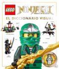 LEGO NINJAGO. DICCIONARIO VISUAL di VV.AA.