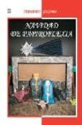 NAVIDAD DE PAPIROFLEXIA de GILGADO GOMEZ, FERNANDO