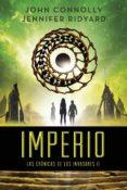 Imperio (ebook) - Tusquets Editores