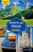 EN RUTA POR ITALIA 2018 (2ª ED.) (LONELY PLANET) di GARWOOD, DUNCAN  HARDY, PAULA