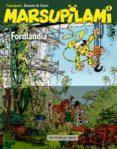 MARSUPILAMI 6: FORDLANDIA di FRANQUIN, ANDRE