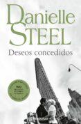 DESEOS CONCEDIDOS de STEEL, DANIELLE