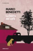 LA BORRA DEL CAFE de BENEDETTI, MARIO