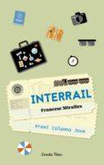 Interrail (ebook)