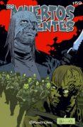 9788491531340 - Kirkman Robert: Los Muertos Vivientes #159 (ebook) - Libro