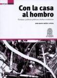 Con la casa al hombro. PDF iBook EPUB 978-9588947440