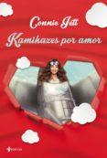 9788408140641 - Jett Connie: Kamikazes Por Amor - Libro