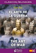 EL ARTE DE LA GUERRA / THE ART OF WAR di TZU, SUN