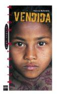 VENDIDA de MCCORMICK, PATRICIA
