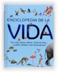 ENCICLOPEDIA DE LA VIDA di BANES, GRAHAM L.