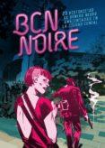 BCN NOIRE di VV.AA.