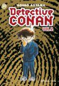 DETECTIVE CONAN II Nº 89 di AOYAMA, GOSHO