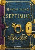 SEPTIMUS di SAGE, ANGIE