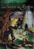 9788494721441 - Cardenas Luna Sara A.: La Sombra Del Arcano - Libro