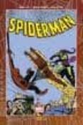 BEST OF MARVEL ESSENTIAL: SPIDERMAN di VV.AA.