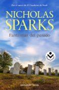 FANTASMAS DEL PASADO de SPARKS, NICHOLAS