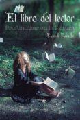 EL LIBRO DEL LECTOR di RABELLA BAHILLO, RICARDO