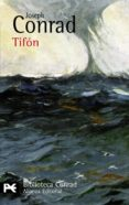 TIFON di CONRAD, JOSEPH