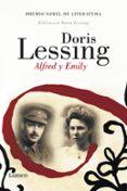 ALFRED Y EMILY di LESSING, DORIS