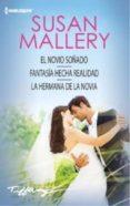 9788468792842 - Millery Susan: El Novio Soñado - Libro