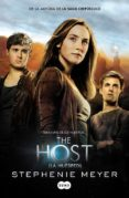 THE HOST = LA HUESPED di MEYER, STEPHENIE