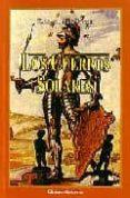 LOS CUERPOS SOLARES: MENSAJE SUPREMO DE NAVIDAD 1967-1968 di AUN WEOR, SAMAEL