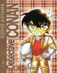9788491531142 - Aoyama Gosho: Detective Conan Nº 22 (nueva Edicion) - Libro