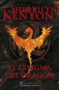 EL ESTIGMA DEL DRAGON di KENYON, SHERRILYN