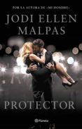 EL PROTECTOR de MALPAS, JODI ELLEN