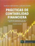 PRÁCTICAS DE CONTABILIDAD FINANCIERA (2ª ED.) di CAMPO MORENO, PALOMA DEL